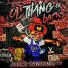 Juelz Santana - Ol Thang Back Ft Jadakiss, Busta Rhymes, Method Man & Redman