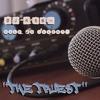DJ 456 & Halo - The Truest (Radio) FREE DOWNLOAD