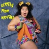 Letters from Kayfabe #15
