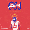 OBJ - Odell Beckham Jr Official Theme Song [Prod. By YpOnTheBeat]