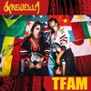 Krewella - Team (Ban Hammer Edit)