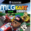 Mario Raceway Music (MLG version).mp3