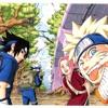 Naruto Shippuden - Samidare (ksolis Trap Remix)