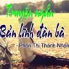 Đọc truyện đêm khuya hay nhất của đài tiếng nói Việt Nam