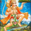 Lord Hanuman Tamil Devotional Songs   Anjaneya Charanam Tamil Song   Devotional TV