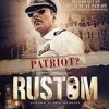 Tere Sang Yaara -Rustom  - Atif Aslam - Arko - Love Songs - YouTube.MKV