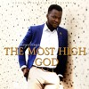 THE MOST HIGH GOD-KAYSTRINGS