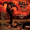 The Second Coming Ft Juelz Santana (DJ BALL EDIT) Ball 5 North American Union