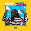 Chief Keef - Bull Dog Feat. Tadoe [Two Zero One Seven]
