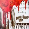 C-Money Fake Love Cover/Remix