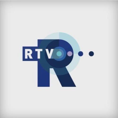 [Eigen Nieuws][Rijnmond Nu][RTV Rijnmond]