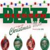 BlessedBeatz 12 Days Till Christmas