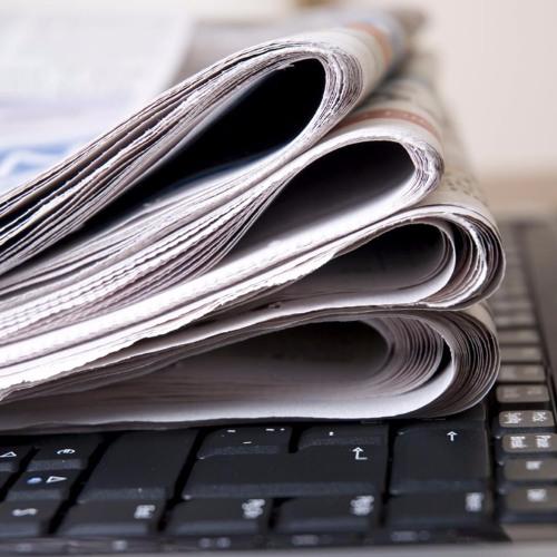 Новости на МИРадио - Чт, 15 декабря 2016