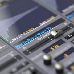 Vengeance Producer Suite - Phalanx