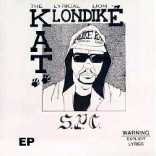 GTR presents Klondike Kat