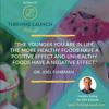 Healthy Eating For Kids - Dr. Joel Fuhrman