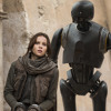 Free Download #56: Rogue One  A Star Wars Story, Capturing Pablo and the Golden Globe nominations Mp3