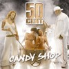 50 Cent feat. Olivia - Candy Shop | INSTRUMENTAL | REMAKE | 101 BPM