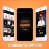 Download K-Trap - David Blaine Mp3