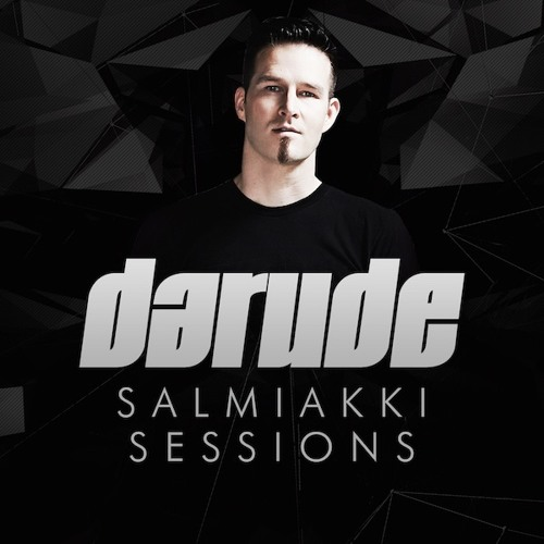 Salmiakki Sessions 139 - 294 Xmix 2016 FinnMix Hr2