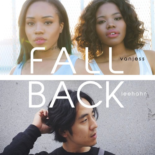 LEEHAHN x VANJESS - Fall Back