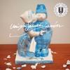 【クシロ】unison Square Garden Sugar Song And Bitter Step [guitar Acoustic Ver ] [ed Kekkai Sensen] Mp3