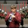 God Rest Ye Merry Gentlemen *airhorn*