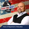 Future of Department of Education