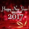 #MIXTAPE SPECIAL TAHUN BARU 2017!!(Abdilla azhar )FULLVERSION .!!#Bonus (Klik buy for free download)