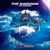The Kingdom (DJ Benz Remix)