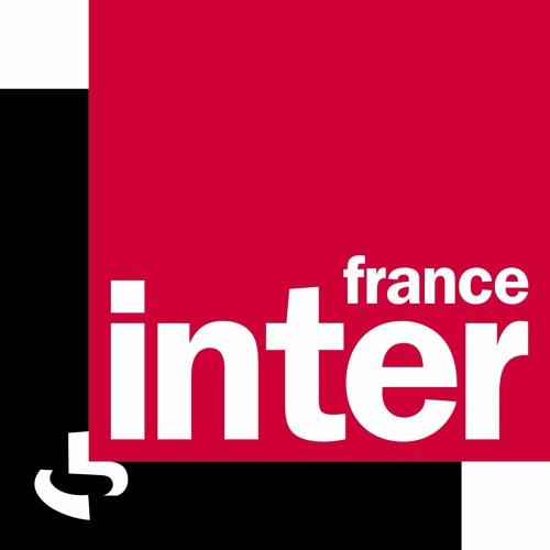 Fr Inter - Le Soleil