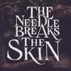 Abberdein - The Needle Breaks The Skin