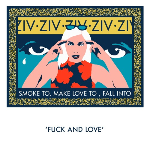 Fuck And Love