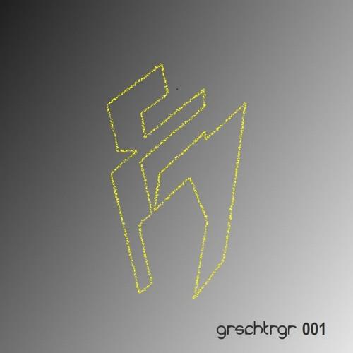 grschtrgr001