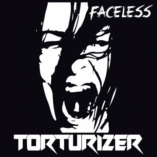 02 - Faceless