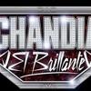 Chandia El Brillante - Llega El Verano