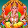 Shree Ganesha Saranam - Rytha