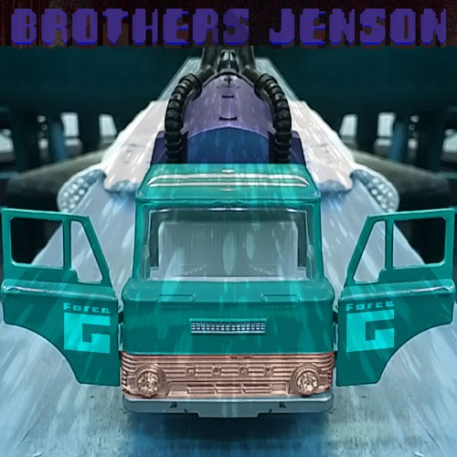 Force_G_by_Brothers_Jenson