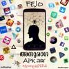 Fejo - Anuraga APK Pidi (Malayalam Rap) @officialFejo #mallurapper