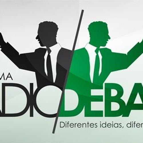Rádio Debate 15.12.2016