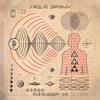 Transmission 001 Mixtape