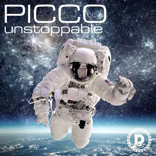 Picco - Unstoppable | Available Dec 23th