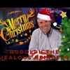 Mike Sings Rudolph - BOOMER AND CARTON 12/15/16 - TOM IZZO