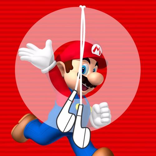 NOS op 3 Tech Podcast: Super Mario op je iPhone en whatsappjes intrekken