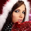 Merry Christmas & Happy New Year 2017 Mix I BEST 2016 Songs