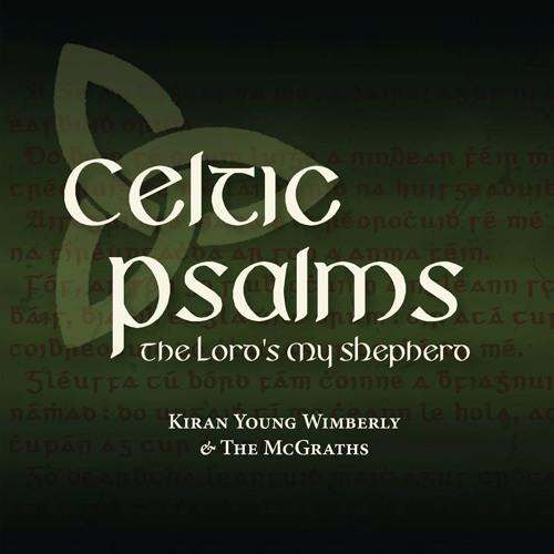 Come Spirit Come (Psalm 144)