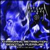 Kharmanic Retribution/ Beauty And Pleasure (Live In Naraka)