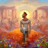 LOOKING FOR: Jon Bellion - The Human Condition (Album Instrumentals)