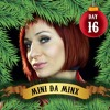 Advent Day 2016 #16 – Mini Da Minx: Merry MinXmess Mixtape (LSM Exclusive)