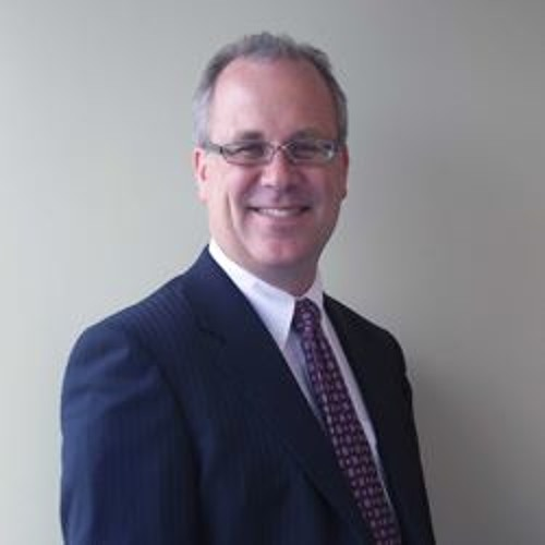 Chat With Lawyers - Ian McBride on Construction Claims